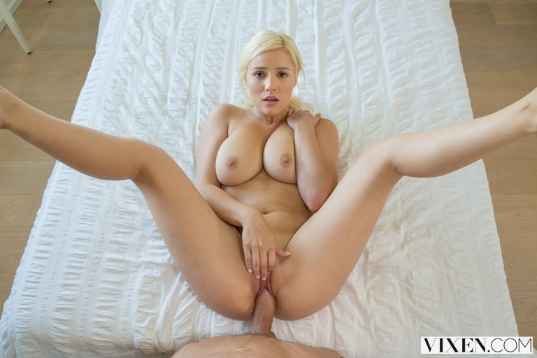 Anal fuck she say that she never fuck like she get fuckt now - 1 part 6