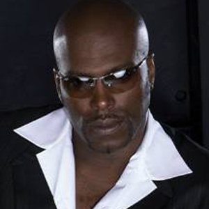Lexington steele porn star