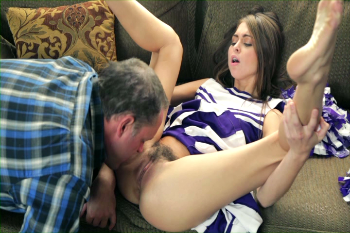 Free alec reid download video knight and porn riley