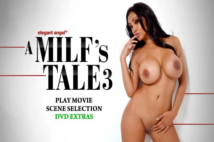A milf tale the movie