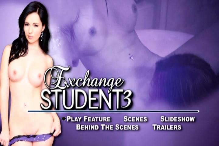 Facebook had with having november student exchange sex
