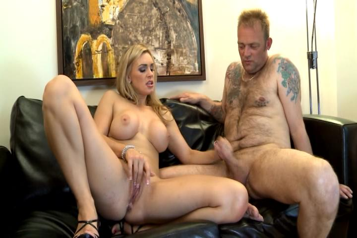Apologise, Tanya tate casting couch