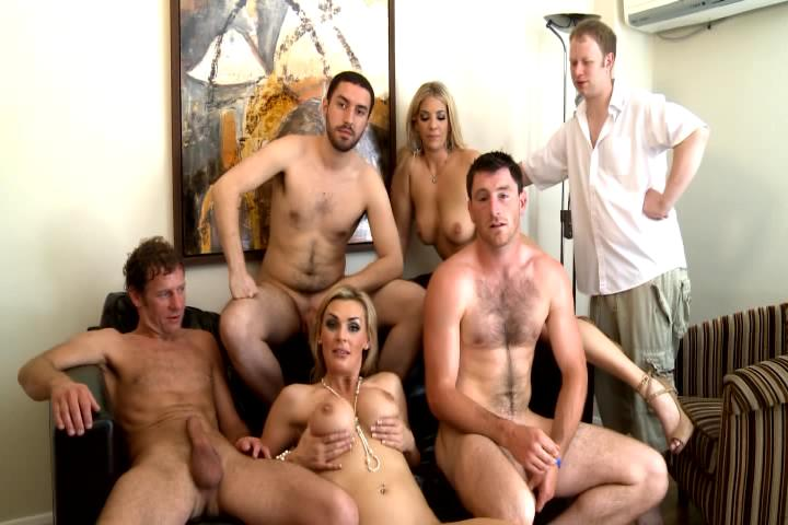 Tanya tate casting couch pity, that