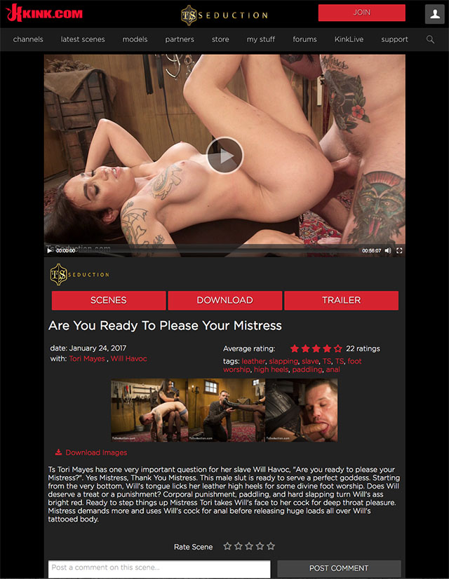 TS_Seduction_Scene_Page