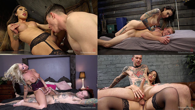 TS_Seduction_Screen_Captures