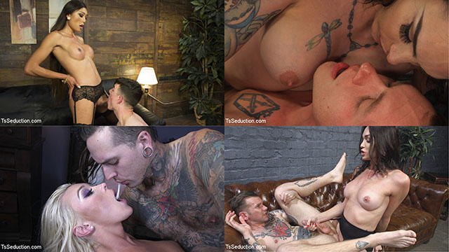 TS_Seduction_Photos