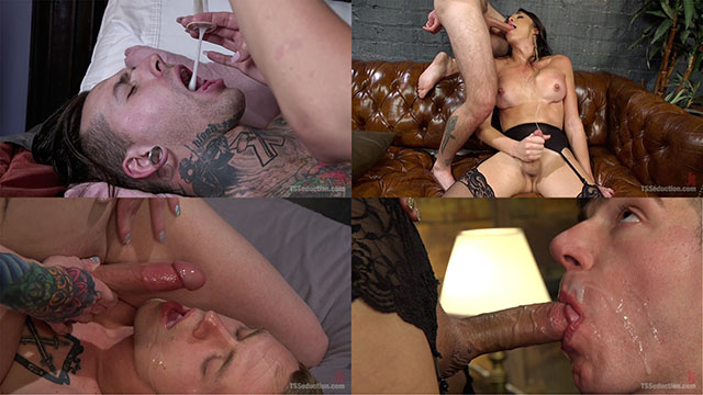 TS_Seduction_Cumshots