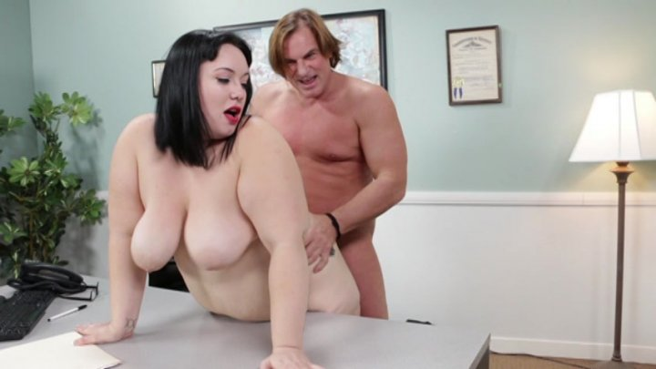 Fucking My Wife S Sister