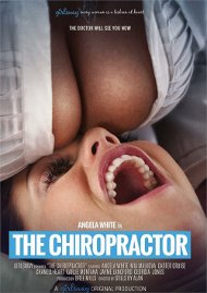 The Chiropractor