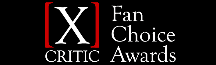 Fan Choice Awards