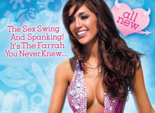 Farrah Abraham Movie 2