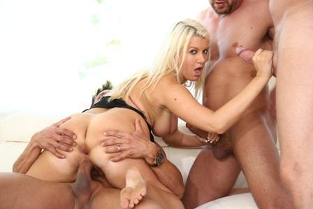 was specially registered white wife black creampie interracial regret, but