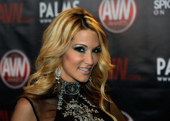 Jessica Drake Interview