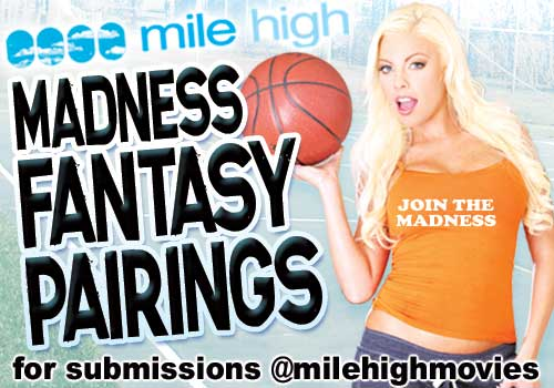 Mile High Madness