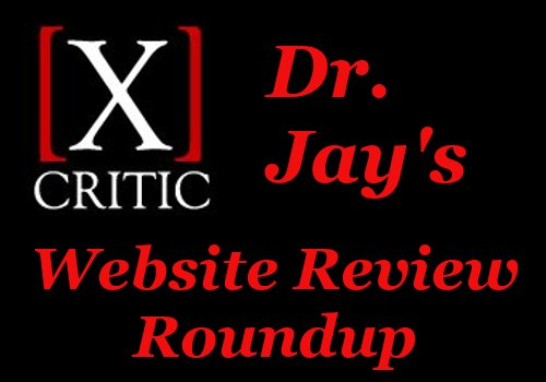 Dr. Jay