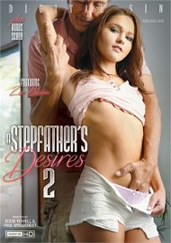 A Stepfather's Desires 2