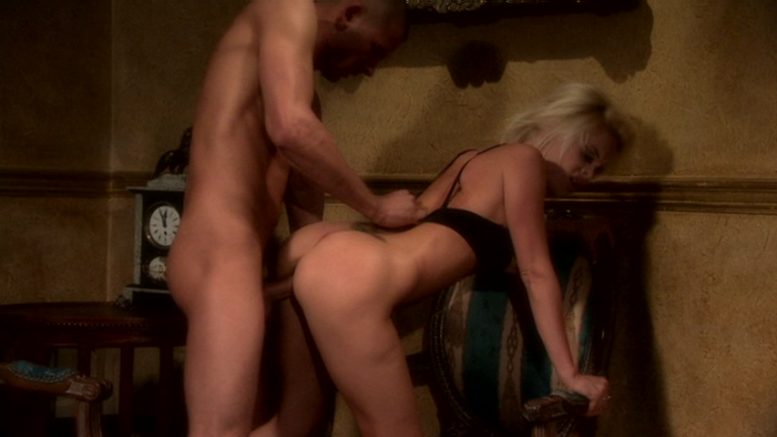 Best sexy bodies getting fucked