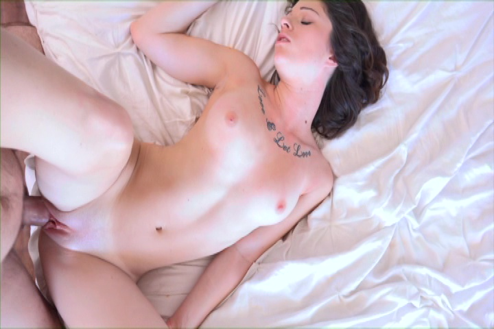 lacey channing iafd