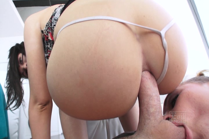 tube-video-sex-string-amateur-home-sex