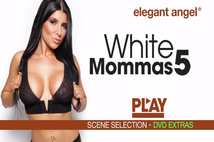 Pleasant Romi Rain In White Mommas 5 Xcritic Com Caraccident5 Cool Chair Designs And Ideas Caraccident5Info