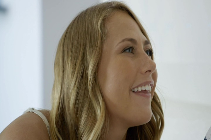 Pornpros Elevator Blowjob Turns Into Fuck And Facial With Carter Cruise