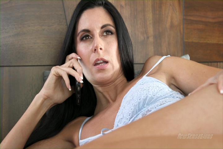 Scene One: Nikki Daniels, a 32 year old lean brunette, was up first in the  bathroom as she readied herself for a tryst with Erik Everhard, ...