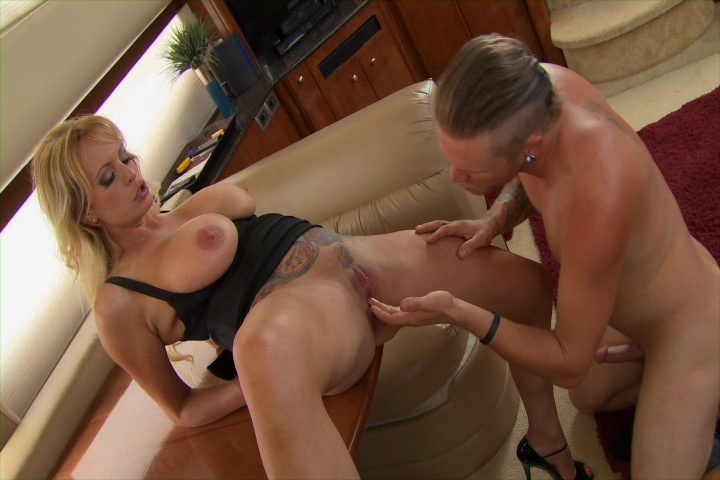 White wife with Big Black Cock