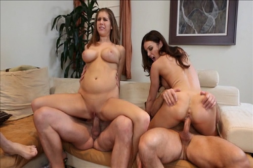 not logical mature bombshell ariella ferrera gets dicked down that necessary. interesting theme