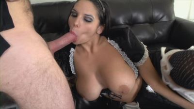 quite good sexy oriental getting sated cumshots agree, very amusing opinion