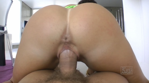 big fat ass galleries
