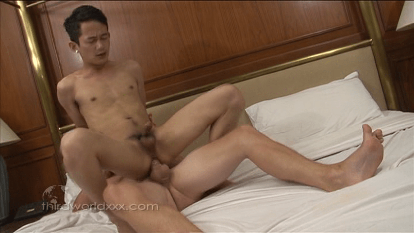 Apologise, but tight asian man holes clip consider, what