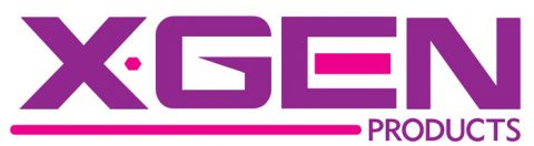 Xgen Products