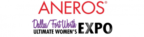 Aneros® at The Ultimate Women's Expo