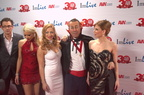 2013 AVN Red Carpet
