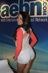 Allie Haze 4-3