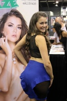 AllieHaze6