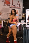EXXXotica Chicago Day 2