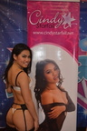 EXXXotica Chicago Day 3