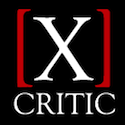 XCritc.com Adult DVD Reviews